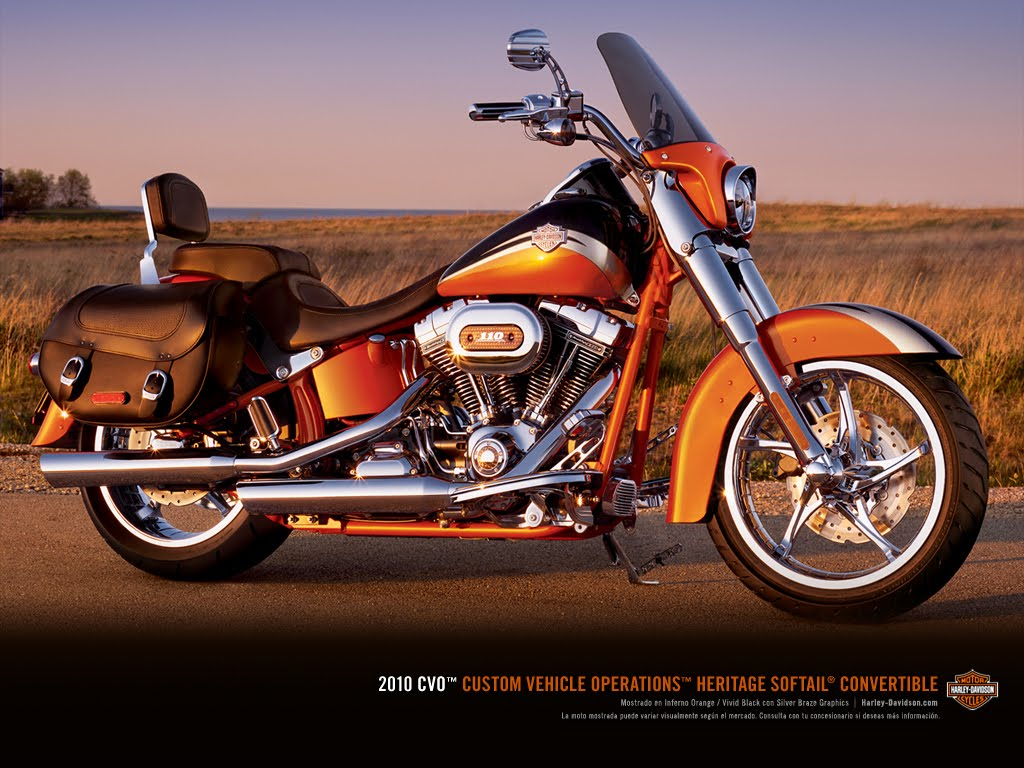 harley davidson biker excalibur 2